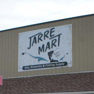 Denver Sign Company