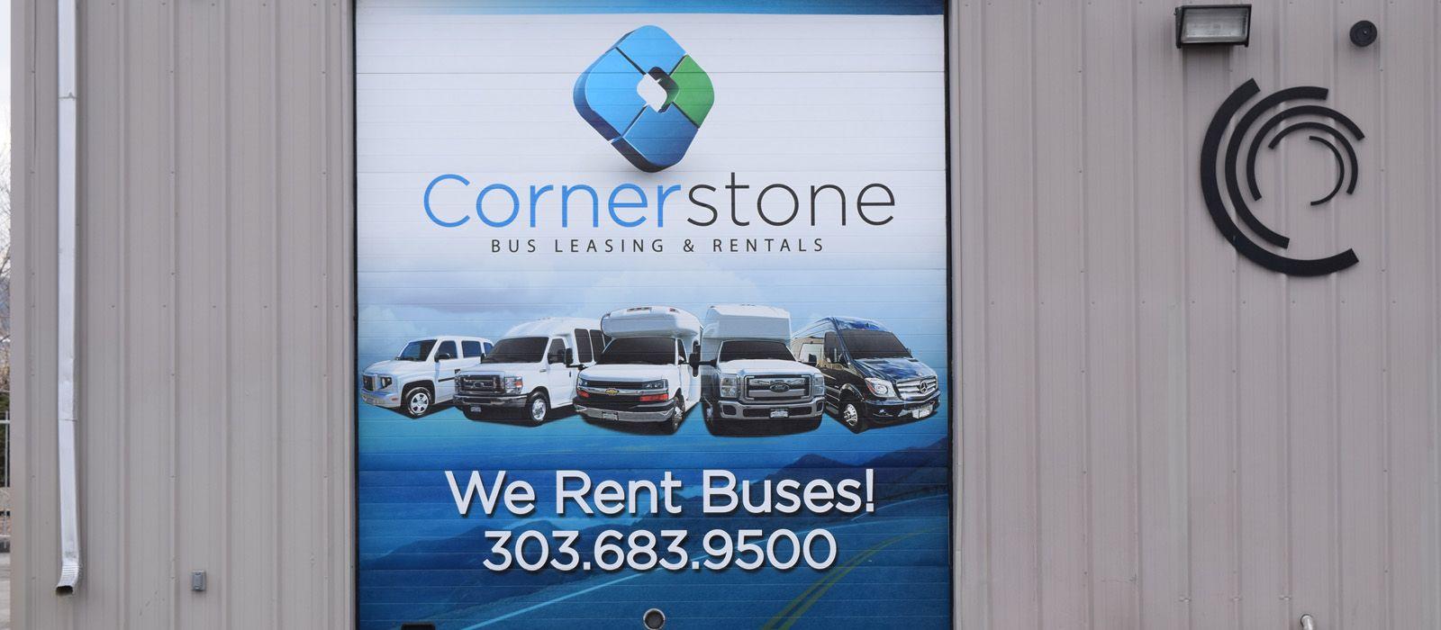 Vehicle Wraps Denver, CO - Auto Wraps - Big Picture Graphics