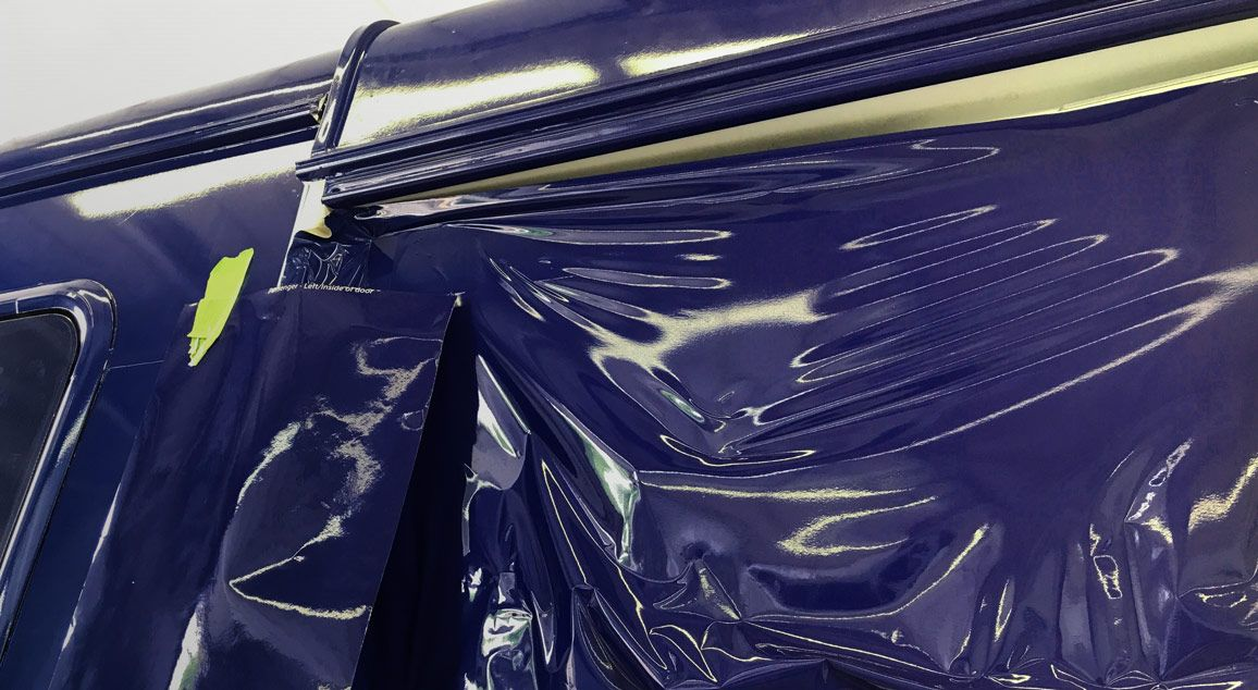 How Long Do Car Wraps Last What To Know Big Picture