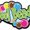 Cool Beads